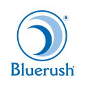 m2o-sponsor-125x125-bluerush