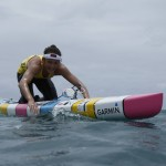garmin-athlete-jordan-mercer-molokai2oahu