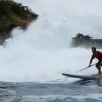 kalama-surf