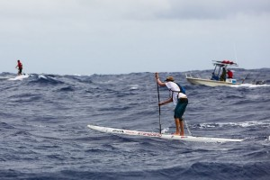Картинки по запросу Stand Up Paddle Surfing Distance race