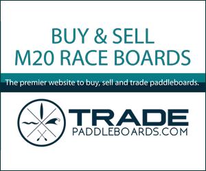 300x250-tradepaddleboards